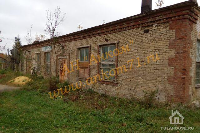 нас продажа дома в деревне липки киреевского р она кабачок без семян
