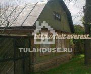 Продаётся дом в городе Тула, Центральный