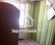 Продаётся дом в городе Теплое, Тёпло-Огарёвский