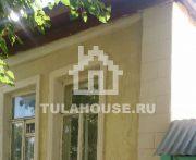 Продаётся часть дома в городе Октябрьский, Зареченский