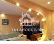 Продается 3 комнатная квартира по улице Максимовского, д.15
