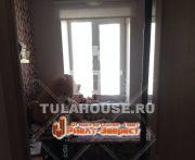Продается 3 комнатная квартира по улице Тургеневская, д.7А