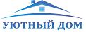 Агентство недвижимости «Уютный дом»