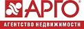 Агентство недвижимости «АРГО»